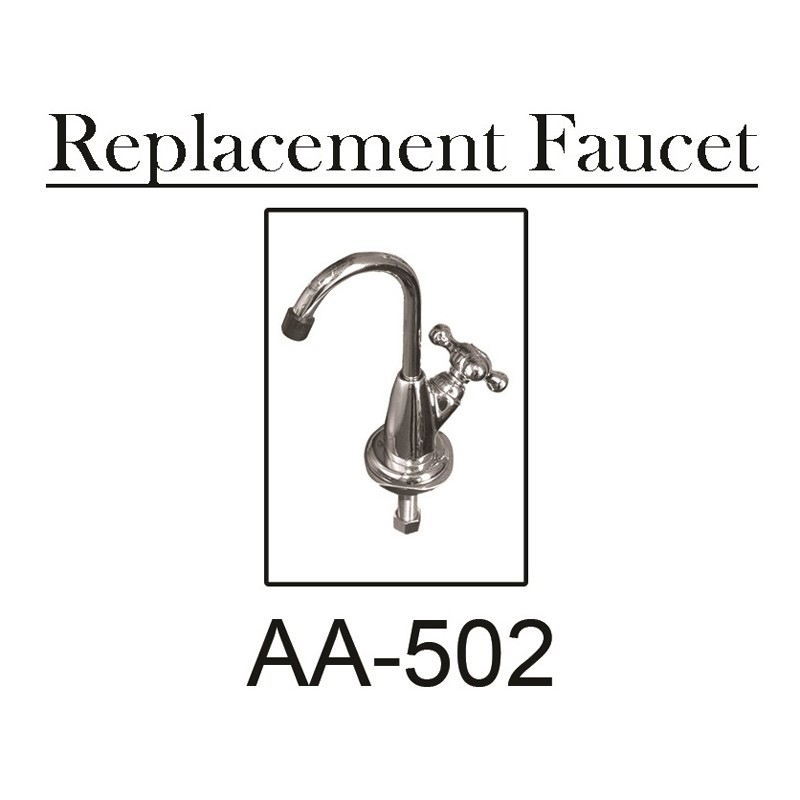 Drop In Dipperwell Sink With Faucet Gsw