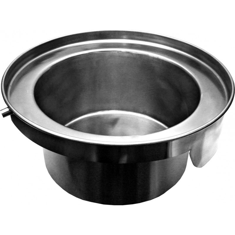 Stainless Steel Soup Pots Gsw
