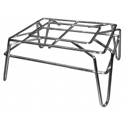 All Welded Chrome Wire Rack Multi-Functional Rack