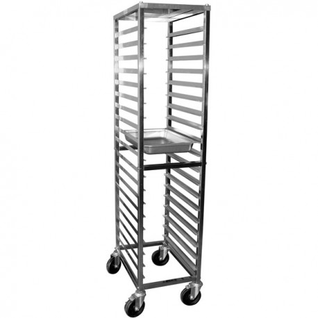 Printing Services besides Crb Xr1 D536 15 0mm also B009YM6MJ8 besides 207 All Welded Aluminum Bun Pan Rack besides Highlights Of The Major Changes To The 2009 Edition Of Icc Ansi A117 1  mercial Facilities. on shelf over range