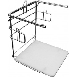 Express Packer Rack with Board ACT-CSBR