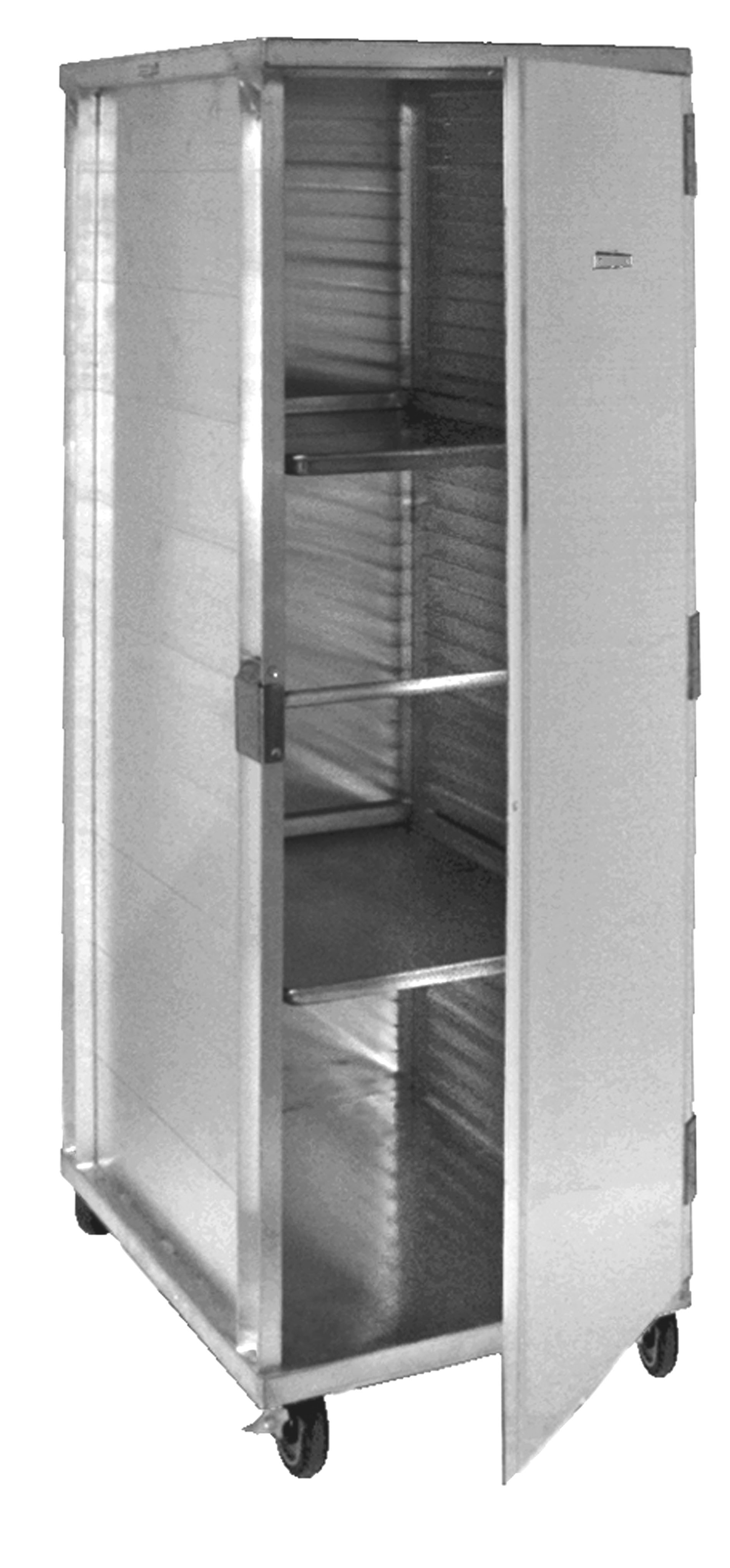 pot of rack kitchen organizer wall holder pan shelf mount hanger storage cookware