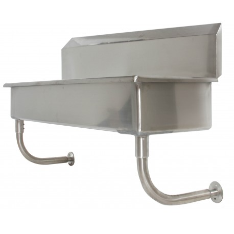 Special One Compartment Multi Wash Sink