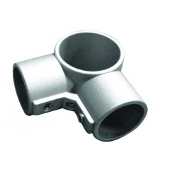 Heavy Duty Aluminum Brace Socket