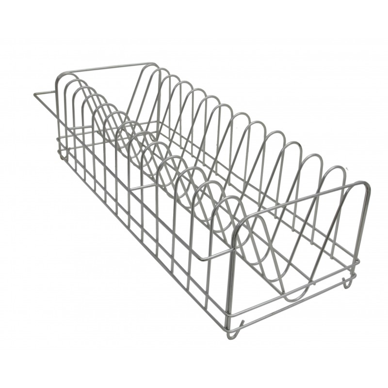 Pan Cover Wire Rack - GSW