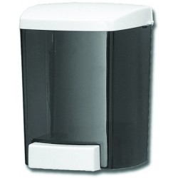 Wall Mount Soap Dispenser 30oz