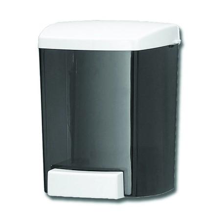 wall mount soap dispenser 30oz