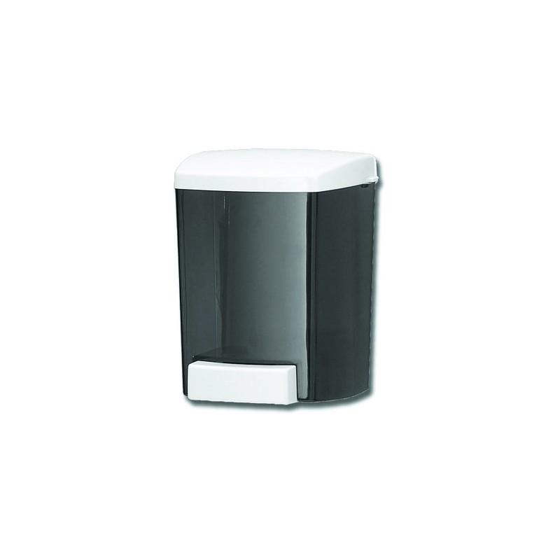 Wall Mount Soap Dispenser 30oz Gsw
