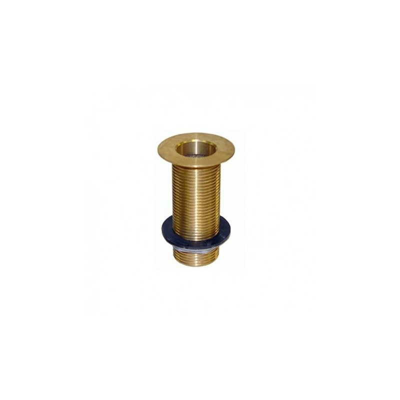 Bar Sink Drain 3 1 4 Quot L Gsw