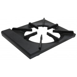 Stock Pot Stove Top Grate