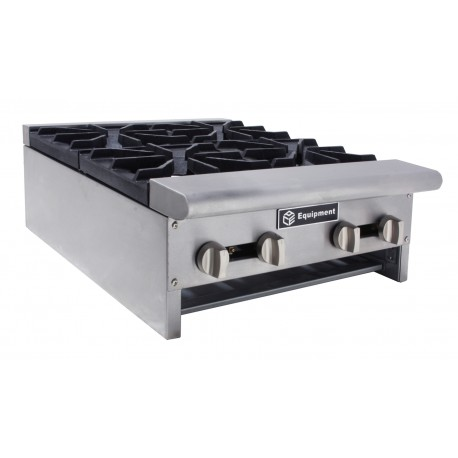 Counter Top Hot Plate Series Gsw