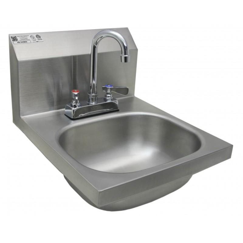 Houzz Sinks Lovable Design posite Kitchen Sinks Ideas